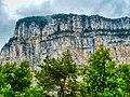 Isère avant la Grotte de Choranche 20.jpg