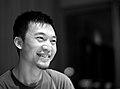 Isaac Mao (4).jpg