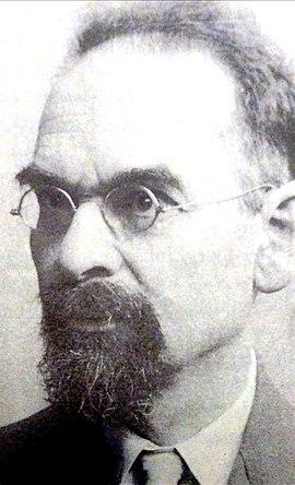Isaak Heinemann