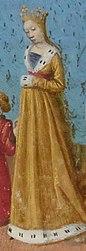 Isabelle de France.jpg