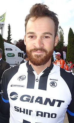 Isbergues - Grand Prix d'Isbergues, 21 septembre 2014 (B056).JPG