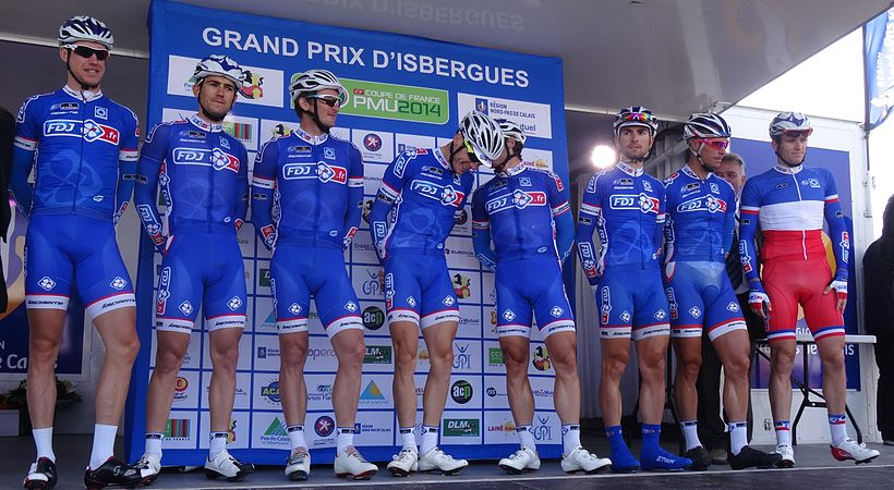 Isbergues - Grand Prix d'Isbergues, 21 septembre 2014 (B173).JPG