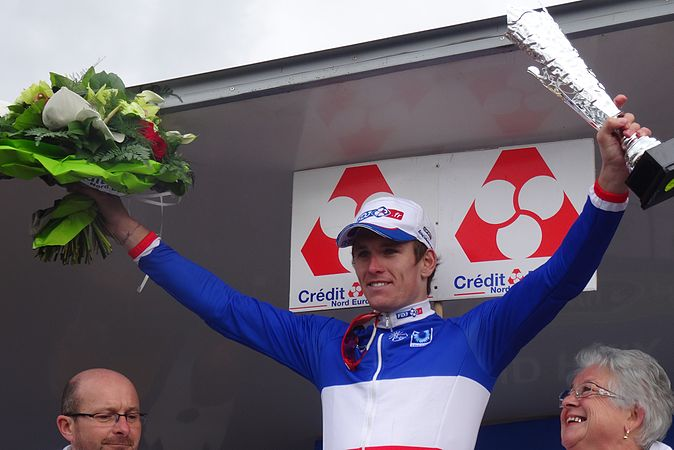 Isbergues - Grand Prix d'Isbergues, 21 septembre 2014 (E030).JPG