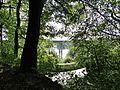 Iserlohn, Germany - panoramio (107).jpg