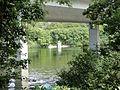 Iserlohn, Germany - panoramio (89).jpg
