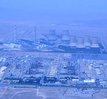 Isfahan Refinery & Isfahan Thermal Power Station-cut.png