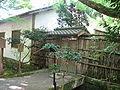 Ishiyamadera5359.JPG