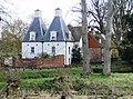 Isington Mill - geograph.org.uk - 630444.jpg