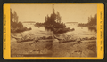 Isle Royale, by Jenney, J. A. (James A.).png