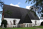 Isokyrö old church 01.JPG