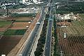 Israel's route 101 (392232266).jpg
