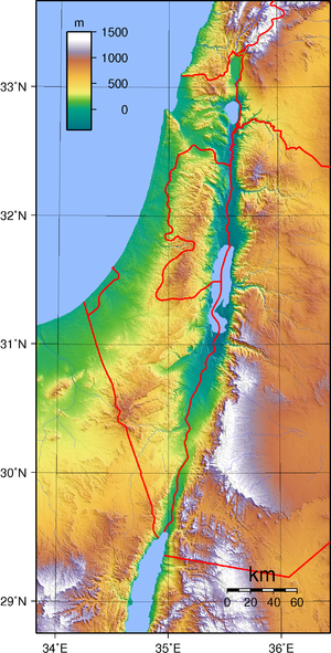 Israel Topography.png