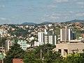 Itabira MG Brasil - Vista Parcial - panoramio (1).jpg