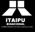 Itaipu.PNG
