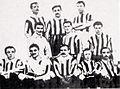 Italian Football Champion 1905.jpg