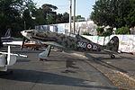 Italian Military plane (5924909295).jpg