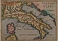 Italy (1588).jpg