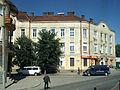 Ivano-Frankivsk Zaliznychna 47.jpg