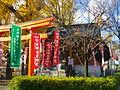 Iwagami Inari-jinja.JPG