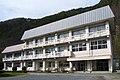 Iwate Prefectural Miyako High School Kawai Branch.jpg