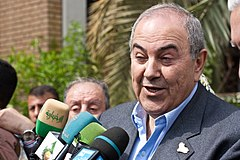 Iyad Allawi - Flickr - Al Jazeera English.jpg