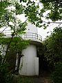 Iyo-aoshima Lighthouse.JPG