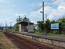 Izume station 02.jpg