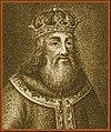 Izyaslav III Davidovich.jpg