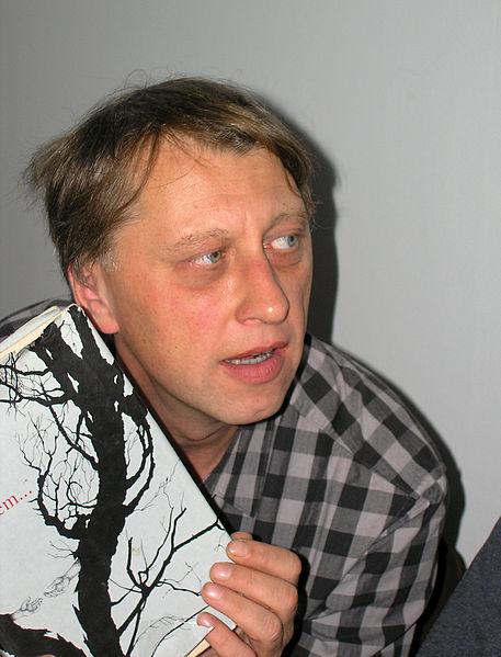 File:Jáchym Topol 2011.jpg