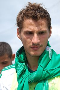 Jérémy Clément (03-08-2011).jpg