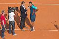 J-W Tsonga - Roland-Garros 2012-J.W. Tsonga-IMG 3657.jpg