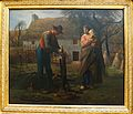 J.F. Millet.- Farmer grafting a tree.jpg