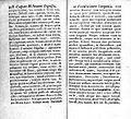 J. Riolan, Opuscula anatomica; Paris; Wellcome L0021351.jpg