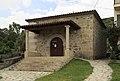 J28 750 Ermita de San Blas.jpg