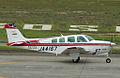 JA4167 Beech A36 (5537244739).jpg