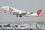 JAL Japan Airlines Boeing 747-446; JA8919@LAX;17.04.2007-462mw (4270537336) (2).jpg