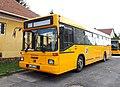 JAN-705 MAN SL 222 in Mezőkövesd.jpg