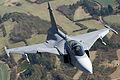 JAS39C Gripen (5632496948).jpg