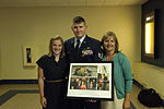JBER airman recognized for heroism 120619-F-ZC102-119.jpg