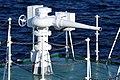 JCG Remote Water Cannon.jpg
