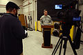 JECC members engage with mission partners, enhance skills during Mission Readiness Exercise 140312-F-DT527-009.jpg