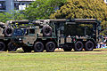 JGSDF Type03 SAM (transporter) 02.jpg