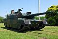 JGSDF Type10 tank 20120527-07.JPG