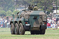 JGSDF Type82 Command Communication Vehicle 20120429-03.JPG