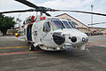 JMSDF SH-60K 20090802-04.JPG