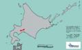 JP Hokkaido Chitose City Location.PNG