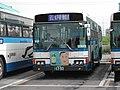 JR-Bus-Kanto M527-94307.jpg
