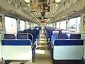 JR Kyushu 811 kuha810-106 interior 20061104.jpg