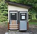 JR Muroran-Main-Line Koboro Station Toilet.jpg