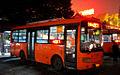 JS6800H(2 steps)of Zayton bus.jpg